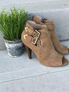 Grass pic